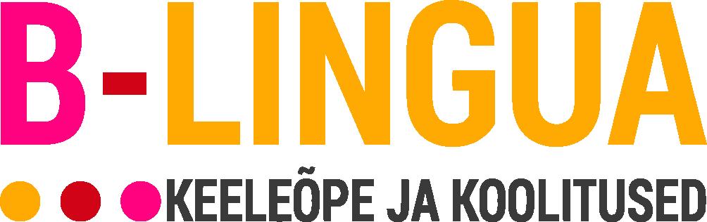 B-Lingua Kool